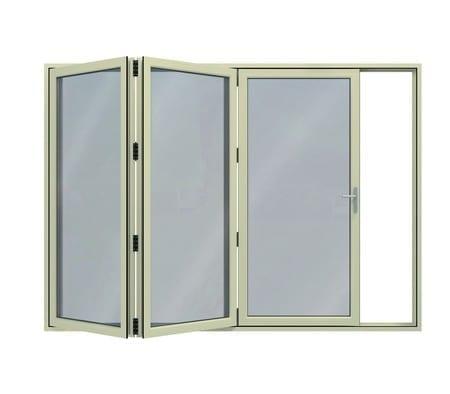 Images of Quick Slide Bi Folding Doors  sc 1 st  Folding Doors & Folding Doors: Quick Slide Bi Folding Doors