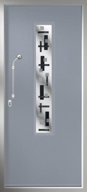 Quickslide Doors & Doors New: Quickslide Doors