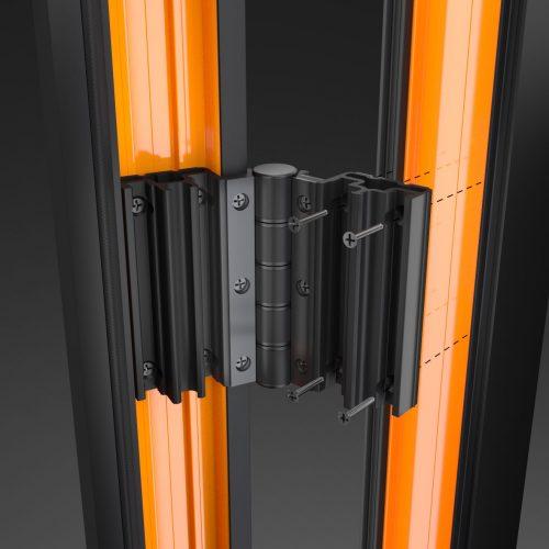 Warmcore Doors For Trade Warmcore Door Suppliers