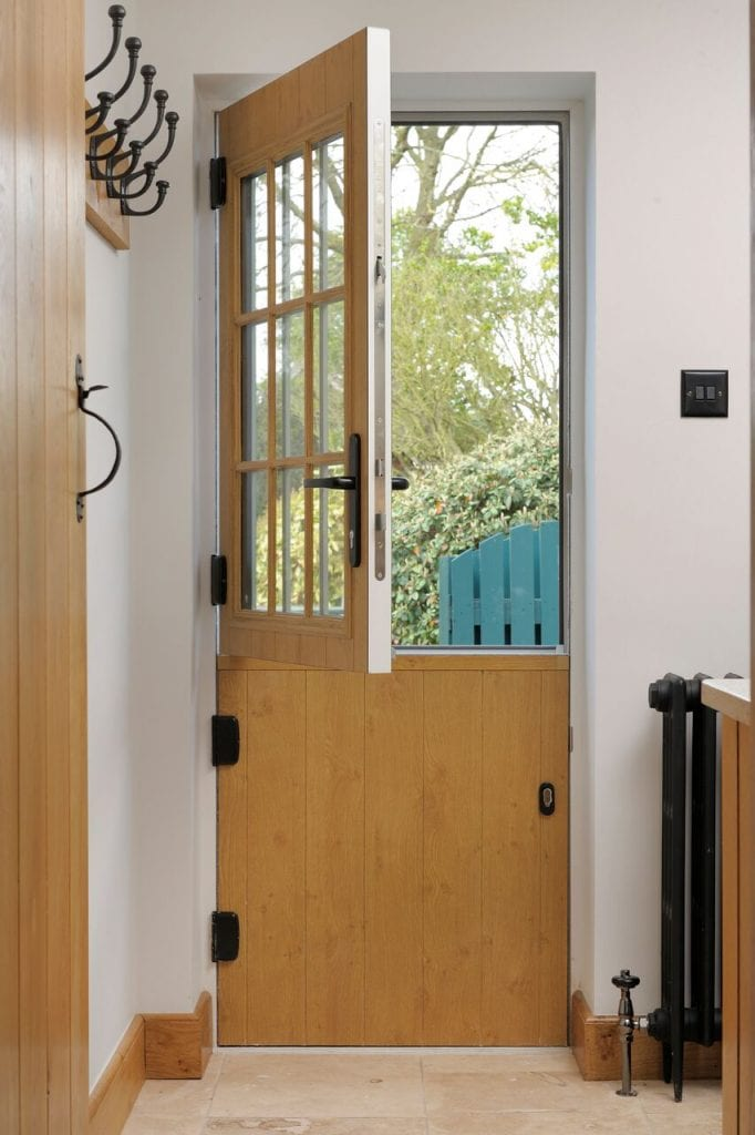 View Our Gallery Of Our Projects Quickslide Windows Amp Doors