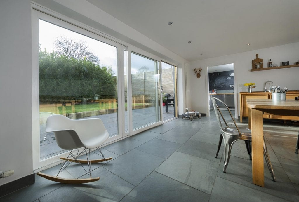 Pvcu Sliding Patio Doors Direct From The Manufacturer Quickslide