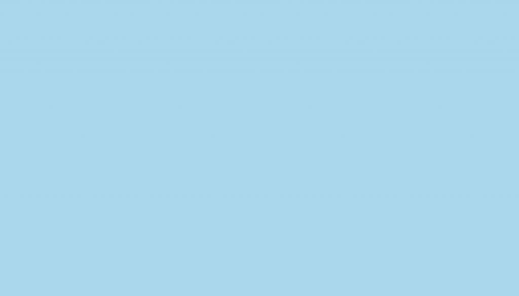 Window and Door Factory screen dots blue light  sc 1 th 170 & Quickslide Windows u0026 Doors | Award Winning UK Manufacturer