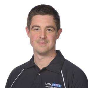 Adam Robshaw