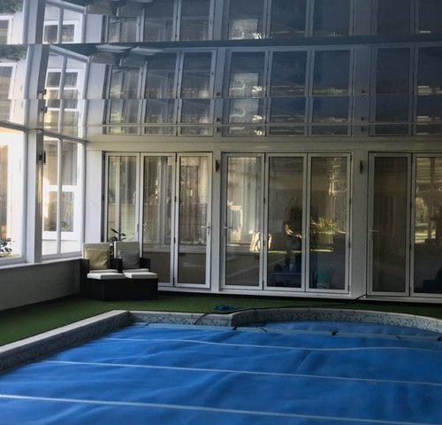 Uploaded ToLarge Refurbished Property - Essex - Interior 2