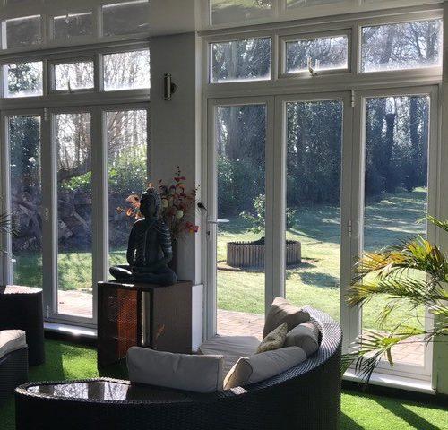 Large Refurbished Property - Essex - Interior 1