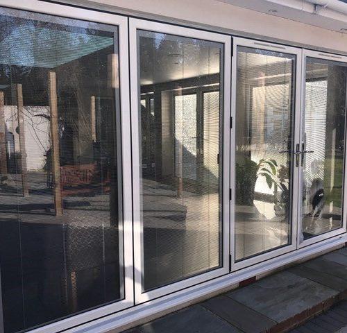 Large Refurbished Property - Essex - Exterior 2