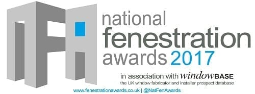 NFA Logo Awards
