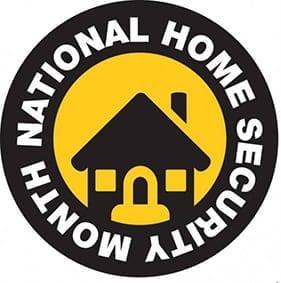 NHSM-logo