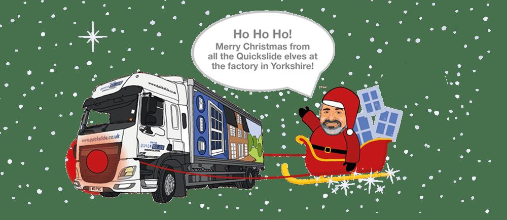 ade-lorry-santa