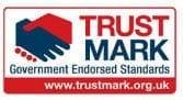 trust_mark