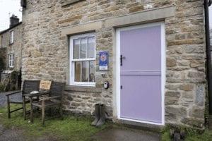 180703 Lavender Door (1)