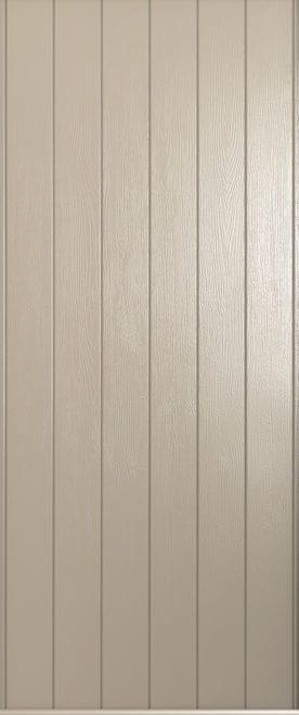 Ancona-Solid_cream-276×659