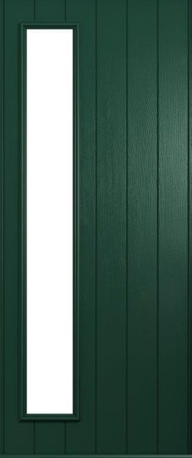 Brescia_green-276×659