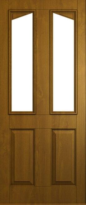 Harlech-2_Golden-Oak-276×659