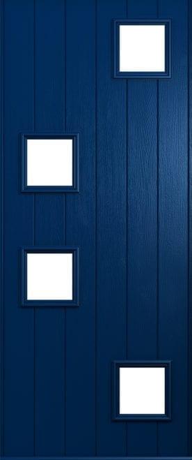 Modena_Blue-276×659