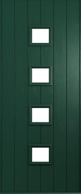Parma_green-276×659