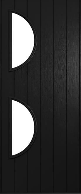 Siena_black-276×659