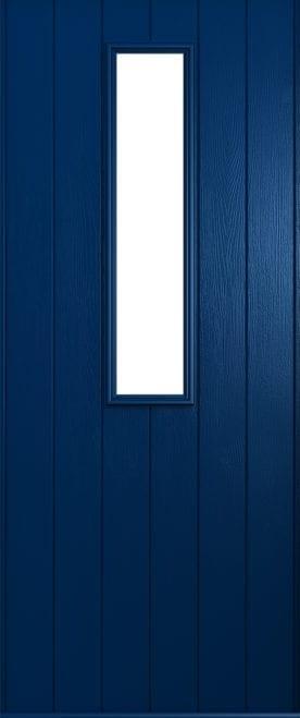 Turin_Blue-276×659