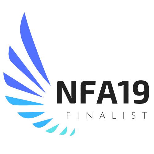 finalist 2019