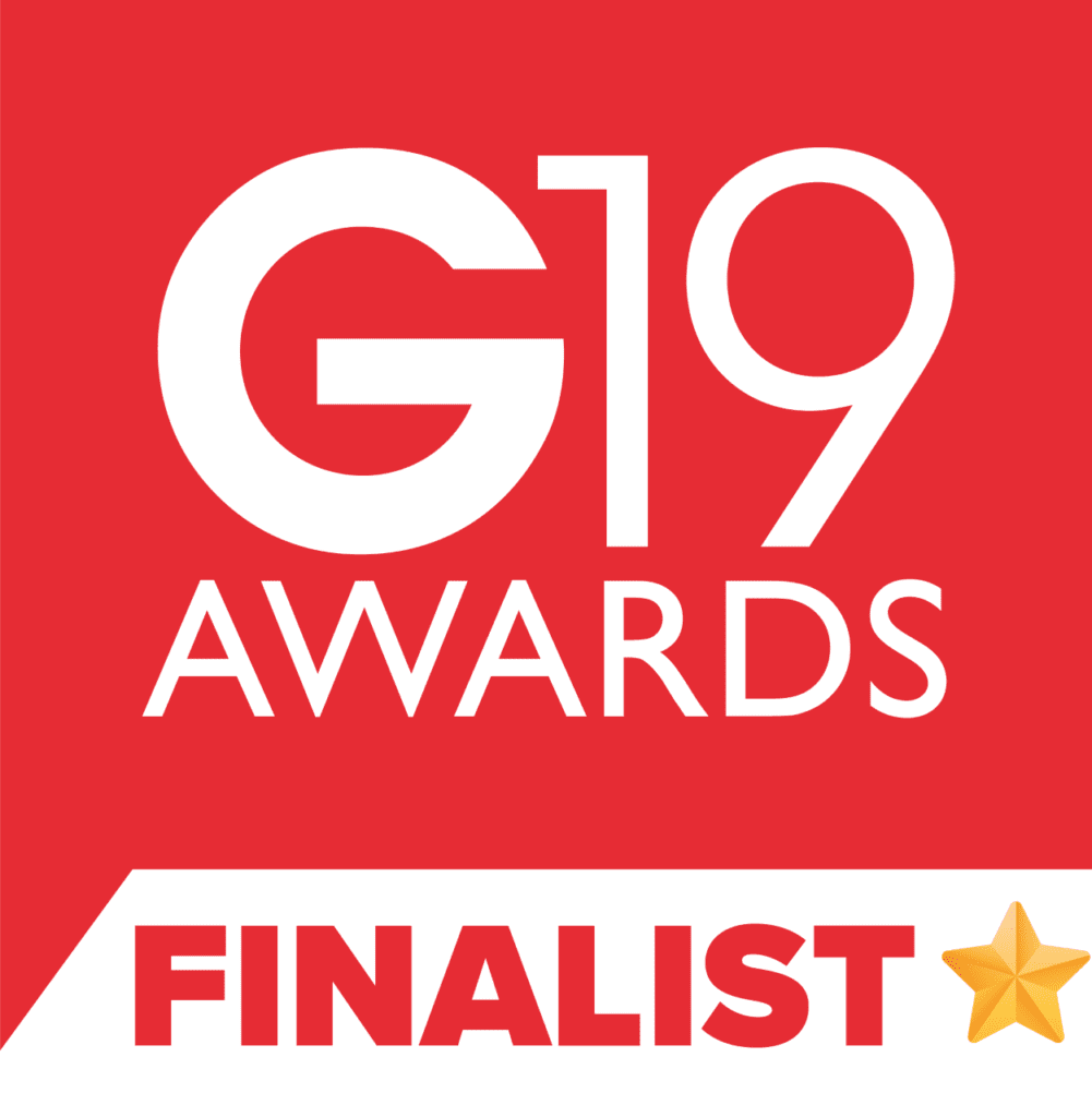 thumbnail_g19_finalist_logo