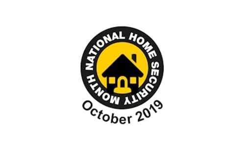 NHSM-logo-2019