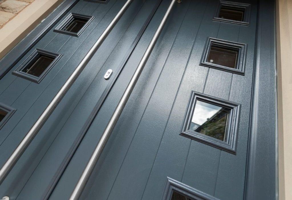 composite-door-2-min.jpg