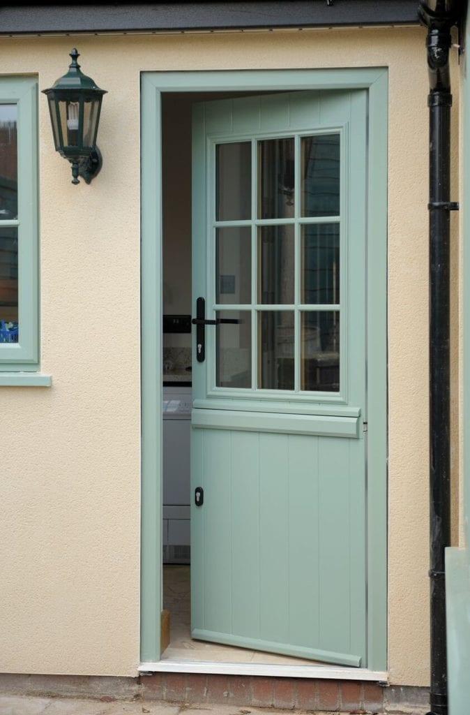 composite-door-min.jpg