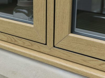 Flush Casement Window 3-min (1)