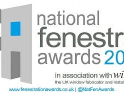 NFA Logo Awards