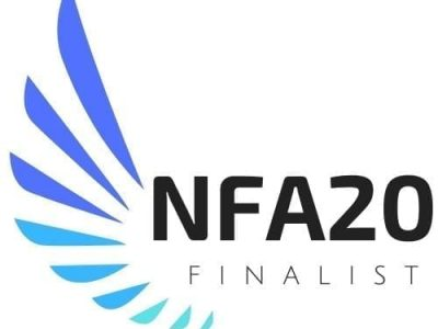 NFA20jpeg