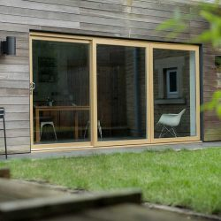 PVC-Sliding-Patio-Door