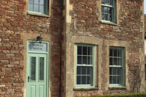 PVCu Sliding Sash Windows 08