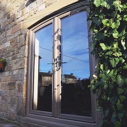 PVCuFrenchDoors