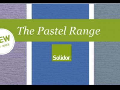 Pastel-Colour-Swatch-(1)
