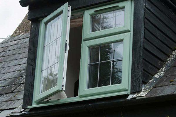 casement windows birmingham