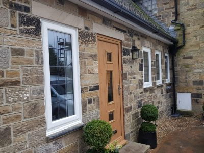 double glazing installation guide