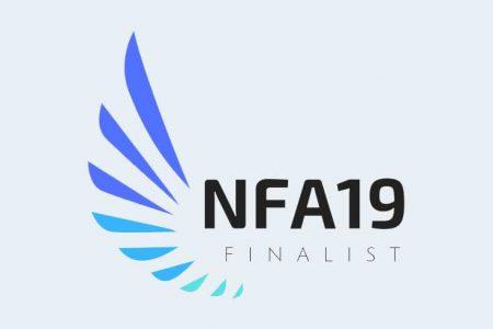 finalist-20192