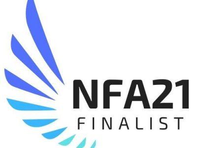 nfa finalists