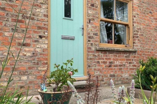 panelled door prices birmingham