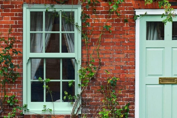 sliding sash window costs reading
