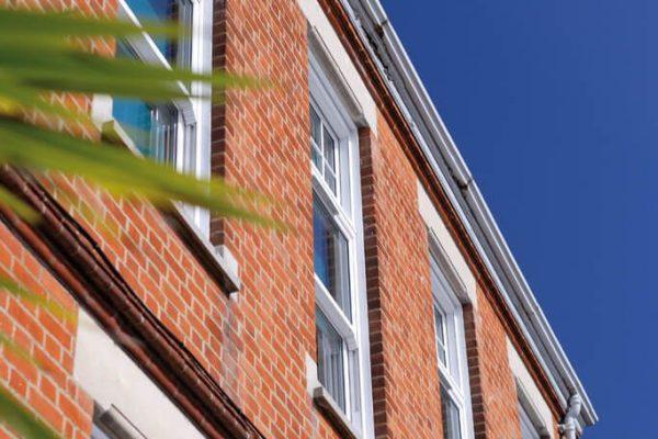 sliding sash window costs shrewsbury