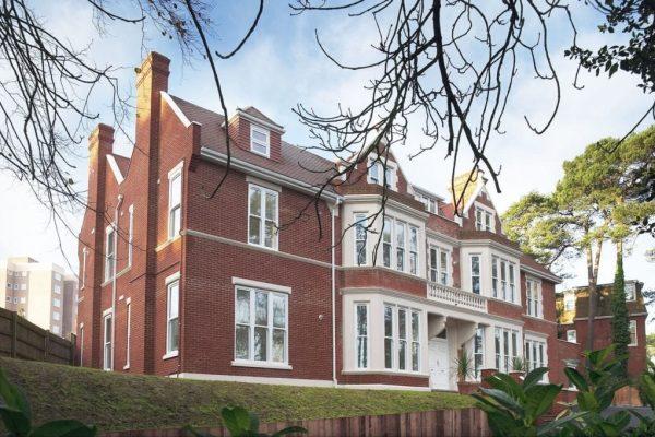 sliding sash window prices Peterborough