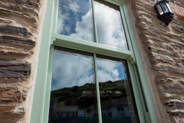sliding sash window prices bristol
