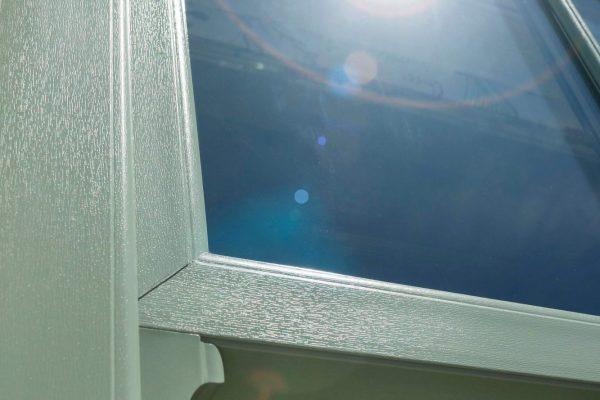 sliding sash window prices sheffield