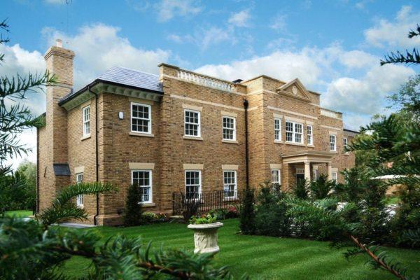 sliding sash windows prices newcastle upon tyne