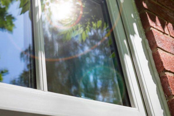 sliding sash windows shewsbury