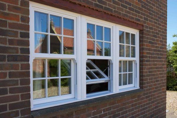 sliding sash windows york