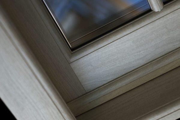 upvc sliding sash windows Peterborough